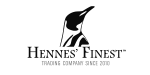 hennes_finest_sw