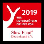 Slow Food Deutschland e. V.