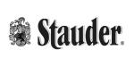 stauder_sw